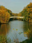Most na Jizeře