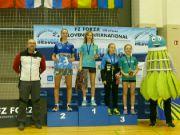 Medvode FORZA CUP 2018-SLOVENIA (15)