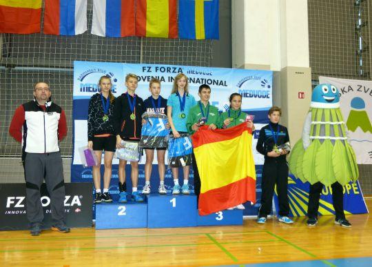 Medvode FORZA CUP 2018-SLOVENIA (16)