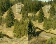 Hora Sv.Šebestiána