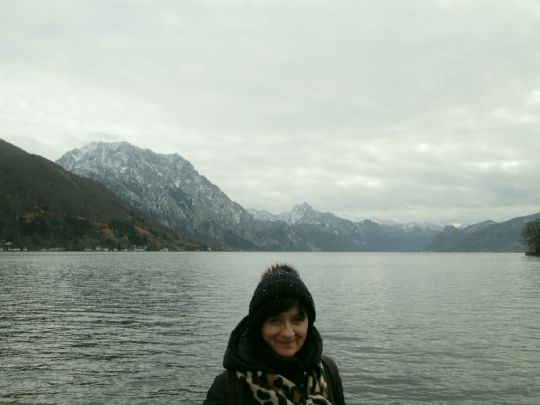 Traunsee (2)