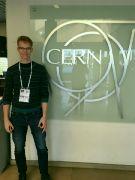 LUKI-ŠVÝCARSKO-GENEVA-CERN-11-14.11.19