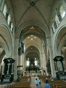 Trevírský dóm