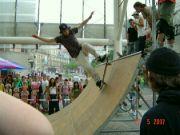Teplice 2007 055