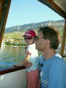 Výlet lodí na ostrov BRAČ (06)