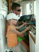 Výlet lodí na ostrov BRAČ (08)