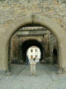 Vysocká brána