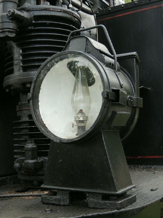 Reflektor Matyldy