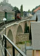 Zakroucený most