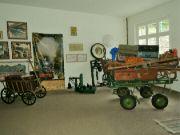 Malé muzeum