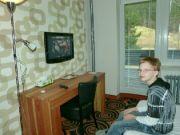 BESKYDY-HOTEL DUO-17.-18.11.12 (56)