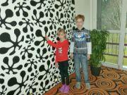 BESKYDY-HOTEL DUO-17.-18.11.12 (62)