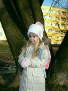 LEDEN 2008 (26)