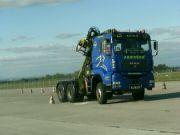 truckfest 2008 232