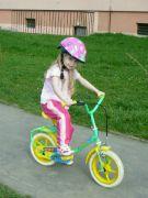 Na kole (12)