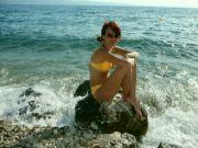 Chorvatsko 2007 (08)
