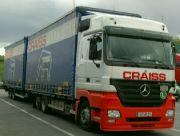 Craiss_Mercedes Actros 2541