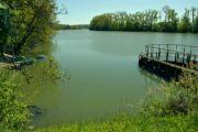Pustý rybník