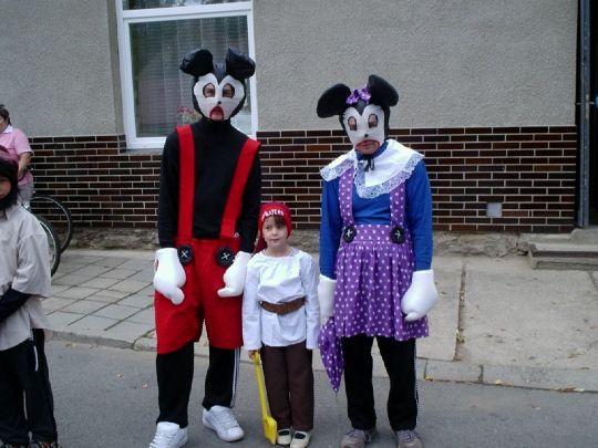 karneval 1.9.2007 027