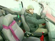 Zimní kabrio 18.1.2013 017