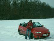 Zimní kabrio 18.1.2013 019