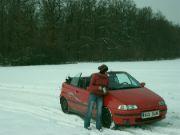 Zimní kabrio 18.1.2013 021
