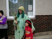 karneval 1.9.2007 041