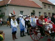 karneval 1.9.2007 042