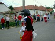 karneval 1.9.2007 046