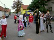 karneval 1.9.2007 047