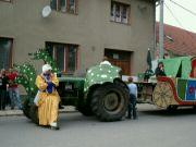 karneval 1.9.2007 068