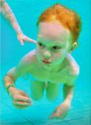 Podvodní foto (3)