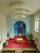 Kostel sv. Václava, Nusle
