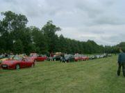 Královice 11.7.2009 069