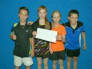 ILAVA-MINI CUP 2015-SLOVENSKO (27)
