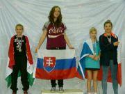 CHORVATSKO-OPATIJA-1.-4.10.15 (76)