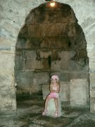 SPLIT-Krypta (14)