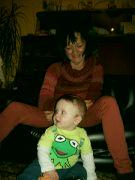 Vánoce 2012 021