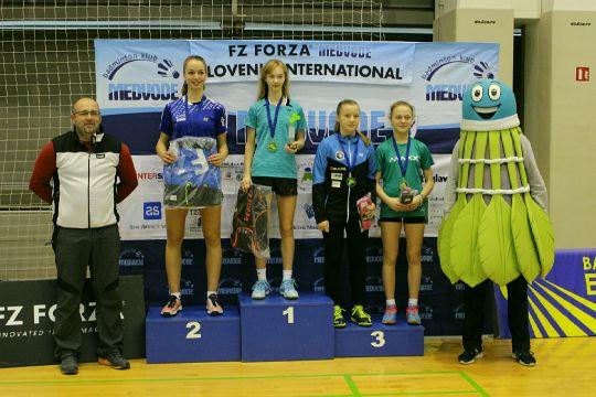 Medvode FORZA CUP 2018-SLOVENIA (27)