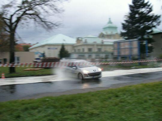 autosalon Praha 524