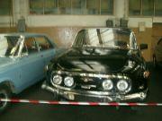 autosalon 2008-usti na orlici 163