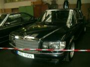 autosalon 2008-usti na orlici 165