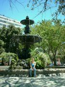 22 Chile Valparaiso