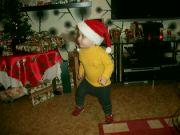 Vánoce 2013 048