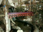 Most z Merkuru