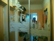Vánoce 2012 009