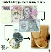 prechod_z_koruny_na_euro