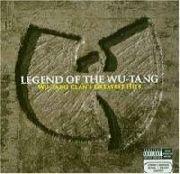 WU - TANG CLAN