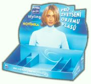 V095-Nivea Hair Care Styling