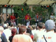 Teplice 2007 064